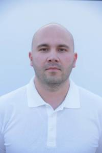 Vladimir Suvajac