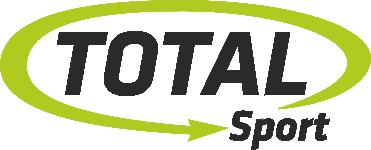 total-sport