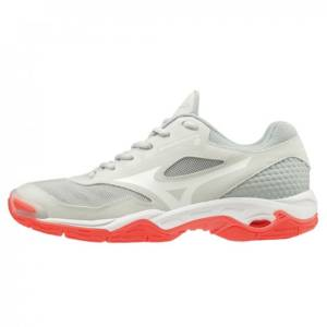 Mizuno WAVE PHANTOM 2W