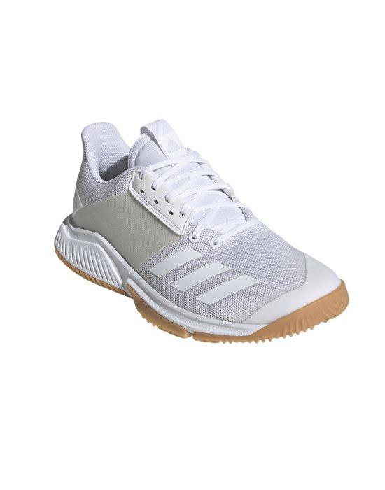 Adidas-CRAZYFLIGHT