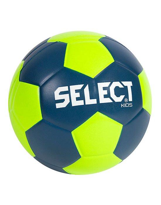 Select spužvasta lopta